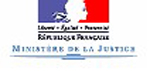Logo-DDPJJ-20071
