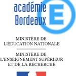 Logo-docs-a-imprimer1-150x150