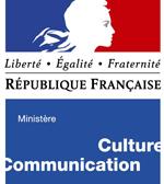 logo-drac1
