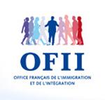 logo-ofii1