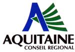logo_CR_Aquitaine1