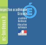 logo_ia1