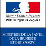 sante-sport1-150x150