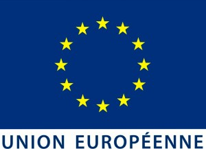 europe FSE