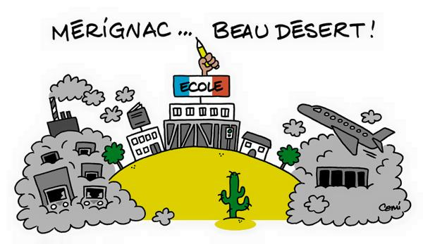 Image Beaudésert