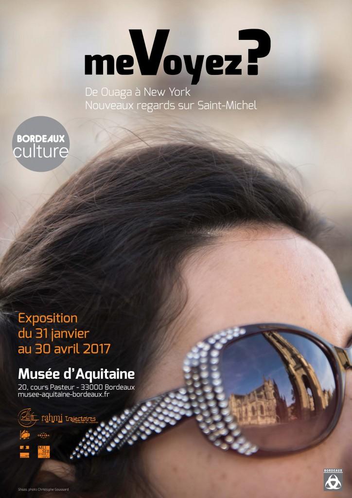 Affiche St Michel 09