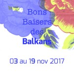 event FB BBB