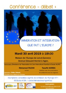 Conférence Immigration Avril 2019 (1)