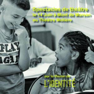 spectacle M2M